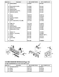 wiring diagram pioneer deh x6700bs wiring image pioneer deh x6500bt wiring schematic pioneer auto wiring diagram on wiring diagram pioneer deh x6700bs