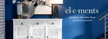 furniture living spaces. living spacesu203a elements ultimate one time buys with limited quantities furniture spaces e