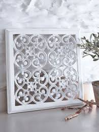 Small Picture Carved Wall Panel Design A decoracion Pinterest Walls