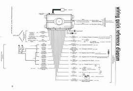 viper 1000 wiring diagram wiring diagram viper 3305v wiring diagram wiring diagram librariesviper alarm wiring diagram wiring diagrams u2022monitoring1 inikup