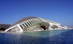 Modern architecture buildings design Architecture Designs