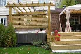 outdoor privacy screen ideas great privacy screen ideas for backyard garden design garden design with outdoor
