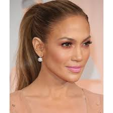 check out jlo s 10 iest hair and makeup moments at s makeuptutorials