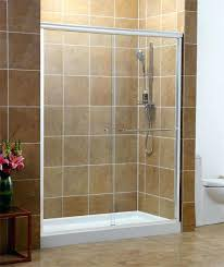 marvelous bathroom tub shower doors best glass