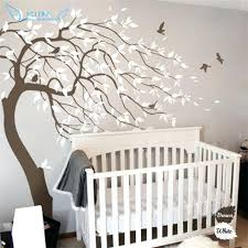 wall  on baby nursery wall art australia with wall stickers for nursery zoom baby nursery wall stickers australia