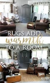 affordable area rugs add warmth to your decor with this source for prodigal pieces calgary