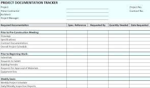 Construction Daily Progress Report Format 9 Guatemalago