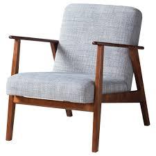 lounge furniture ikea. ikea ekenset armchair lounge furniture ikea i