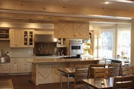 Ohio Cabinet Makers Custom Cabinetry Mount Vernon Barn Company