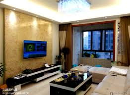 Small Apartment Living Room Designs Living Room Tv Decorating Ideas New New Modern Living Room Tv