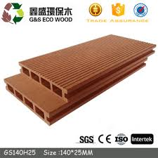 tongue and groove composite decking. Used Composite Decking Tongue And Groove Balcony Flooring Wood Plastic P