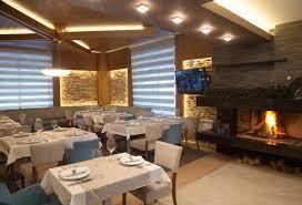 33 Boutique Hotel Home Hotel Amira Bansko