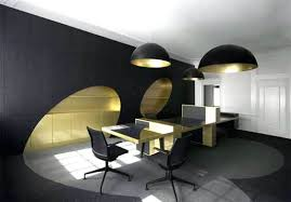office furniture contemporary design. Office Furniture Contemporary Design Captivating Cabinets Furnit . T