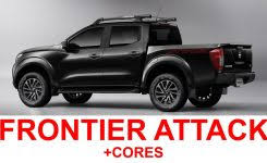 2018 lamborghini name. plain 2018 2018 nissan frontier ready to have an overall updated look after with  diesel intended lamborghini name e