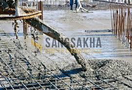 Harga beton cor jayamix penawaran beton ready mix segar siap digunakan dengan satuan jual / m3 yang siap didistribusikan dari lokasi plant terdekat di kota anda. Harga Beton Jayamix Per Kubik Di Lampung Sang Sakha