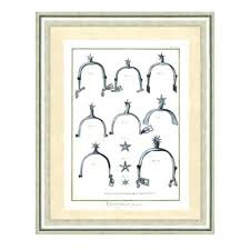 bed bath and beyond wall decor metal arch wall decor awesome wall art silver frames
