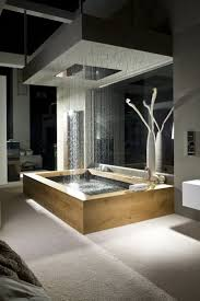 Fancy Shower best 25 rain shower ideas rain shower bathroom 6588 by xevi.us