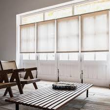 sheer shades from the shade the strategist reviews best window treatments