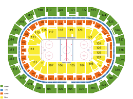 Bell Mts Centre Seating Chart Sports Simplyitickets
