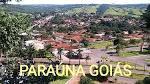 imagem de Paraúna Goiás n-3