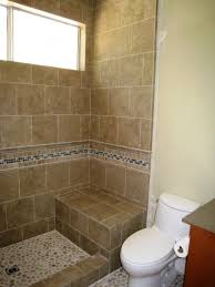 sensational shower stalls for small bathrooms with seat ideas jen joes design shower stalls with seats