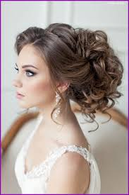Coiffure Moderne Pour Mariage 319937 Coiffure Moderne