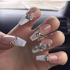 photo of lavender nail salon sacramento ca united states