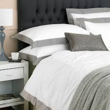 grey and white duvet sets the duvets