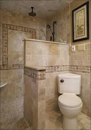 walk in shower designs walk in shower designs no glass house ideas glass bath and showers walk in shower with seat pictures