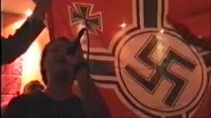 Αποτέλεσμα εικόνας για χιτλερικη σημαια