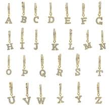 earings 925 silver with <b>letter</b> a — купите earings 925 silver with ...