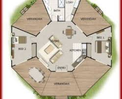 Small Picture Top 25 best Octagon house ideas on Pinterest Haunted houses in