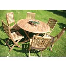 patio dining sets round table various round patio dining set round outdoor dining table elegant resin