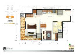 home office layout planner. Terrific Home Office Layout Planner Pictures - Best Inspiration .