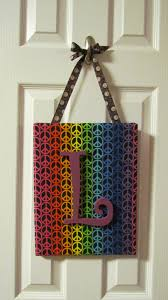 Peace Sign Decor For Bedroom 17 Best Images About Peace Sign Rooms On Pinterest Tween Throw