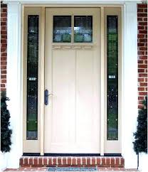 entry door with sidelight front door sidelights replacement entry door sidelight glass replacement replacement glass for
