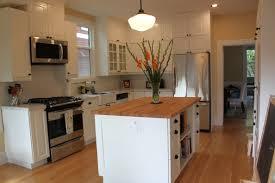 new ikea kitchen remodel white lidingo cabinets