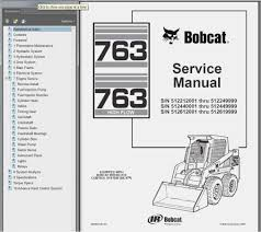 bobcat 751 wiring diagram wiring diagram technic bobcat 751 fuel system diagram detailed wiring diagrambobcat 763 fuel system diagram wiring diagram bobcat skid