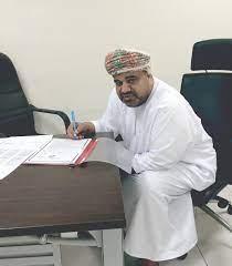 أحمد الحداد: «الزعيم» يسير في الطريق الصحيح - الشبيبة | آخر أخبار سلطنة  عمان المحلية وأخبار العالم