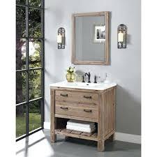 pottery barn bathrooms ideas. Pottery Barn Bathroom Ideas Pinterest Best On Throughout Bathrooms O