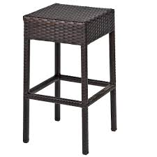 black wicker dining chairs. Black Wicker Dining Chairs