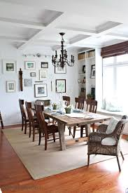 garage cool farm table dining room 47 furniture vine ideas elegant farm table dining room 11