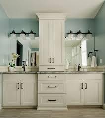 master bathroom cabinets ideas. Delighful Master Awesome Bathroom Impressive Best 25 Master Bath Vanity Ideas On Pinterest  Vanities Plan Inside Cabinets S