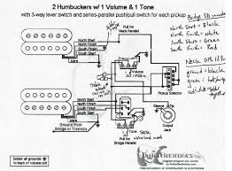wiring help parallel series push pull and so on presentation1 jpg views 3803 size 56 6 kb