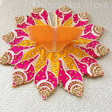 Laddu Gopal Jewellery Designs