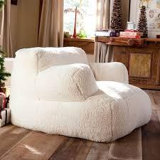 lounge floor pillows