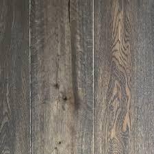 mount castle oak charcoal 1 1024x1024