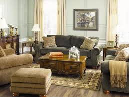 Rustic Living Room Decor Cool Country Rustic Living Room Your Guide To Country Living Room