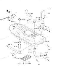 31 kawasaki 750 jet ski engine diagram dzmm kawasaki 750 jet ski engine diagram zxi wiring shrutiradio diagramhtml impression portray include 1028x1344 31