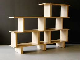 contemporary shelving units  aio contemporary styles  better